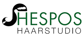 Haarstudio Hespos
